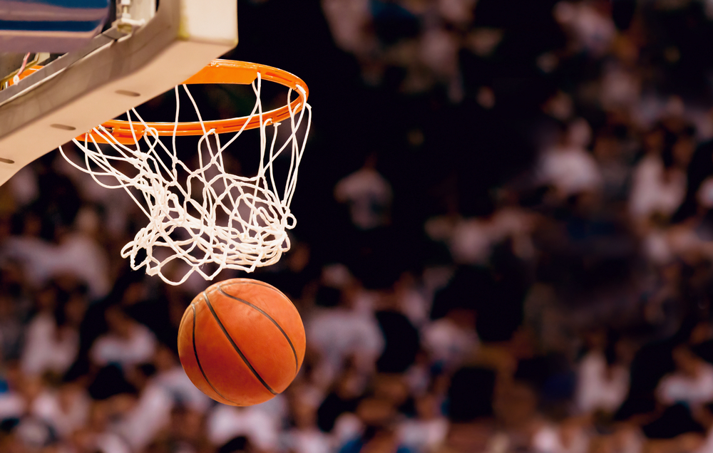 What NBA Draft Picks Mean to Content Marketers