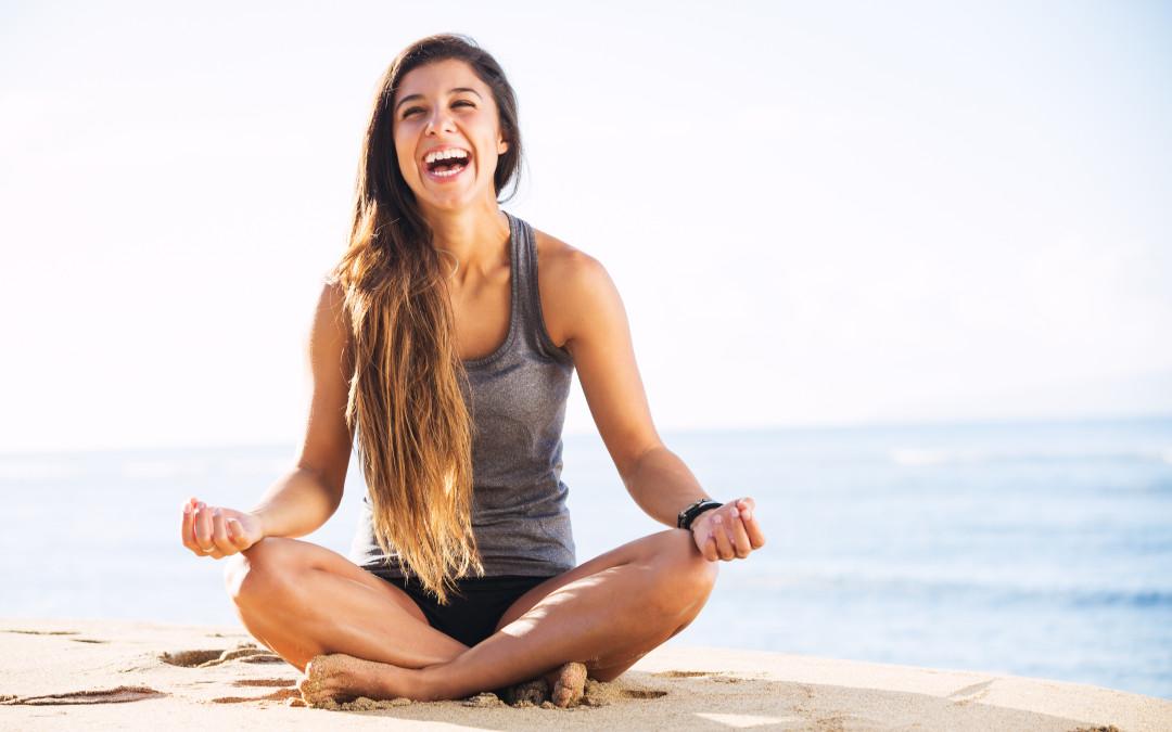 10 Signs Your B2B Content Lacks Soul